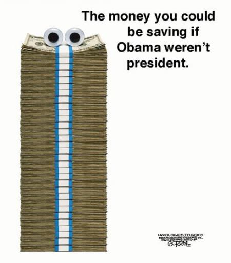 barack-obama-the-money-you-could-be-saving-if-he-werent-president