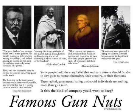 famous-gun-nuts
