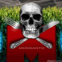 GMO's REVEALED: You And Your Family Are Being SILENTLY POISONED..., For Money.