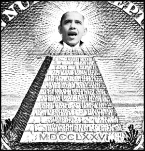 Ready? Basel III 2013 – 2019: The Dump Phase Of The Cartel's Pyramid Scheme! Obama-fraud-and-pyramid-scheme