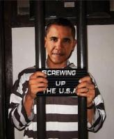 Obama_in_jail_answer_5_xlarge