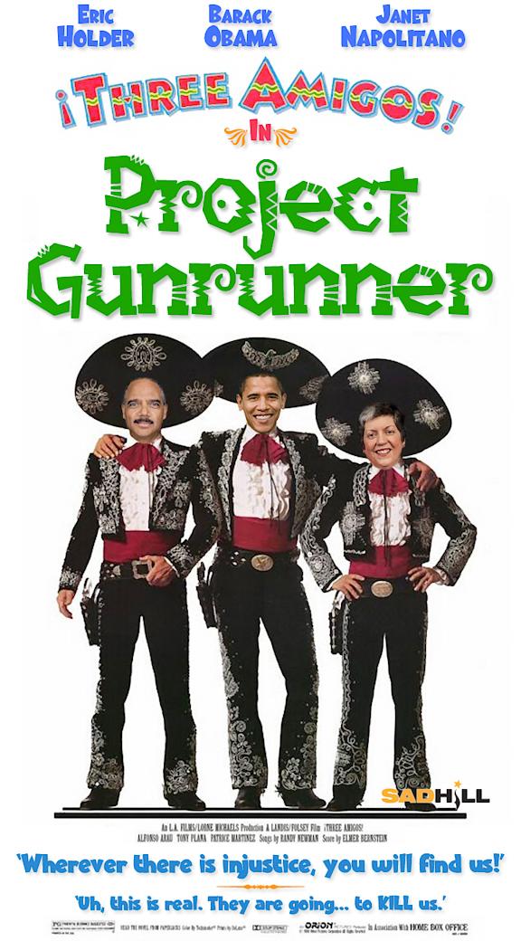 project-gunrunner-operation-gunrunner-gunwalker-fast-and-furious-barack-obama-eric-holder-janet-napolitano-atf-doj-dhs-sad-hill-news
