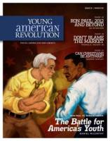 Young_American_Revolution