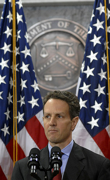 365px-Timothy_Geithner_speaking_at_the_United_States_Treasury