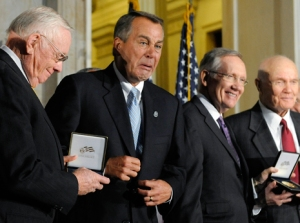 boehner-cry-armstrong