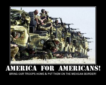 bring-our-troops-home-and-put-them-on-the-mexican-border