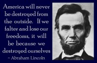 freedoms_-_lincoln