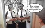 romney-reid-mormon1