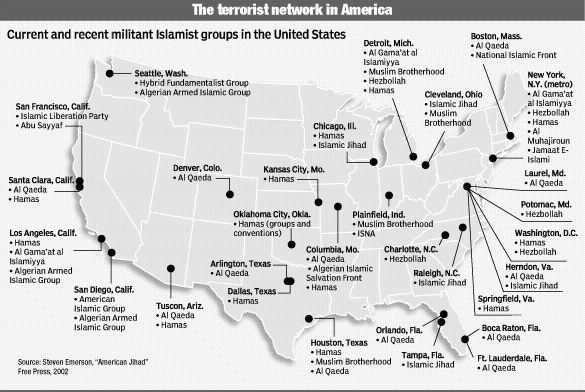 Terrorist_Map_of_the_US-vi