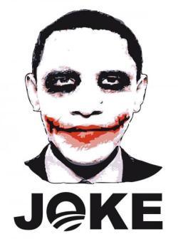 barack-obama-joke