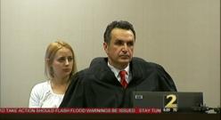 Corrupt Judge Malihi