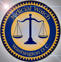 Sociopathic Western Central Planners Creating Hell On Earth! Judicialwatch-3