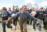 project-gunrunner-obama-gunwalker-fast-and-furious-eric-holder-atf-sad-hill-news