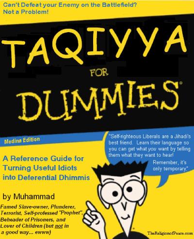 taqiyya-trop-jpg