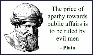 we_pay_the_price_-_plato