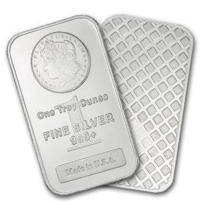 1-oz-silver-bar