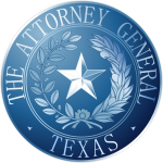 506px-seal_of_texas_attorney_general-svg