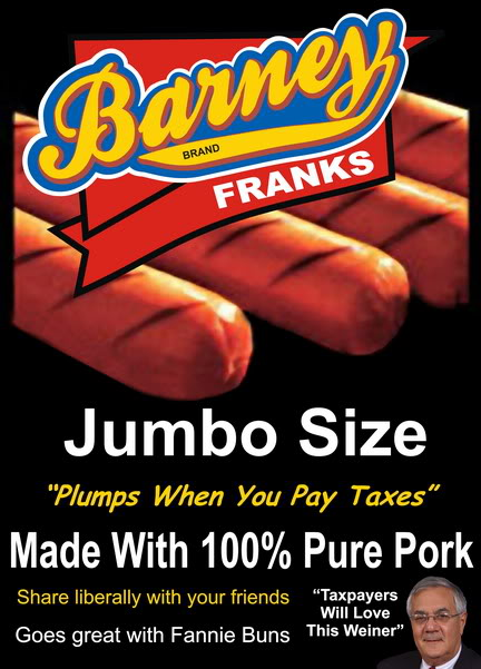 barney-frank-hotdogs