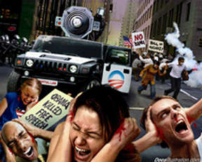 dees_obama_martial_law_smal