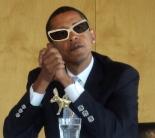 obama-mccain-bling-full