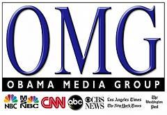 obama-media-group (resized).JPG