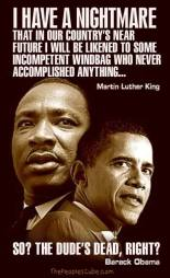 Obama_Martin_Luther_King_2