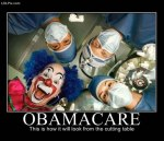 obamacare-clown