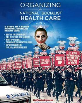 polls_obamacarereich_4749_947562_answer_1_xlarge
