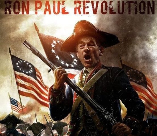 ron-paul-revolution