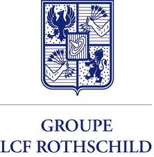 Exorbitant Usury Groupe LCF Rothschild ~ Banks ~ Derivative Scheme Of Keynesian Economics.