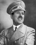 Rick Santorum Fake