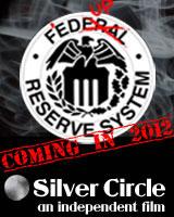 silver-circle-12