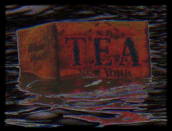 tea-diffuse-night