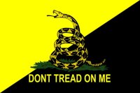 dont-tread-on-me2