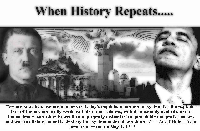 Hitler Capitalist