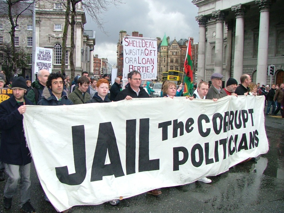 jail_the_corrupt_politicians