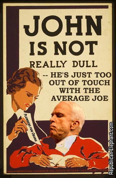 mccain-average-joe
