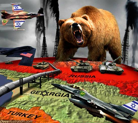 132 Nations Join To End Rothschild Banking Jig aka; NWO: The Secret He-man Mutual Appreciation Economy!  Russia_dees