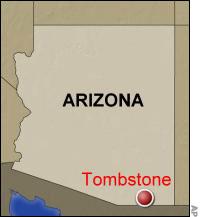 tombstone-arizona-map200