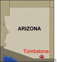 tombstone-arizona-map200