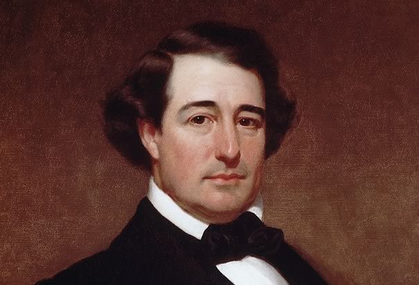 millard-fillmore-painting-1