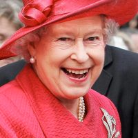 IRS Forces U.S. Citizens To Pay A Percentage Of Their Taxes To The Queen Of England.