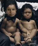 barack-michelle-obama-naked-xxx