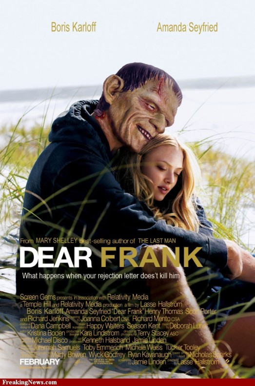 Dear-Frankenstein-Movie--67894