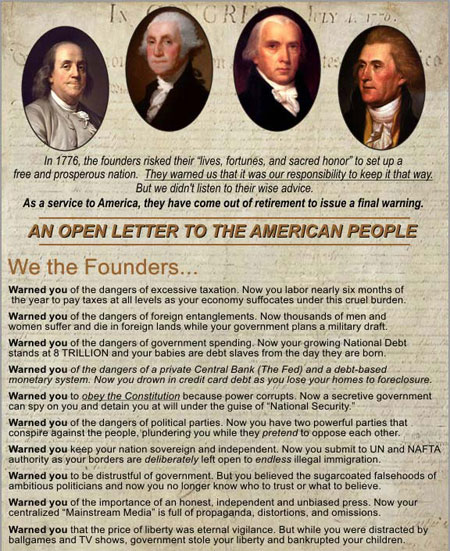the illegal basis of the constitution This presidential power is controversial because it is nowhere mentioned in the us constitution  of illegal activity by  the-constitution-and-executive.