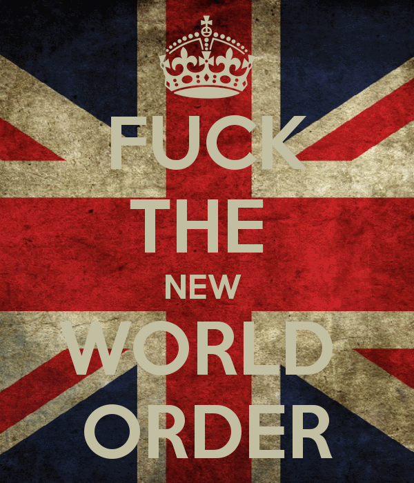 fuck-the-new-world-order