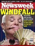 John-McCain-s-Windfall--45746