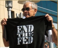 ron-paul-end-fed