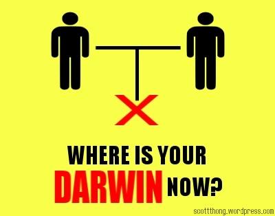 whereyourdarwingay