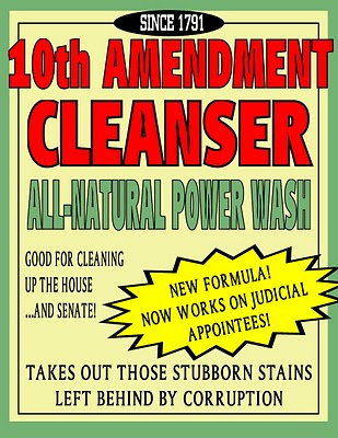 10th_amend_cleaner